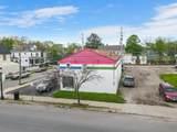 1048 Parsons Avenue - Photo 8