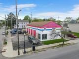 1048 Parsons Avenue - Photo 9