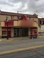 133 Fayette Street - Photo 1