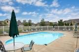 6412 Lakeview Circle - Photo 31