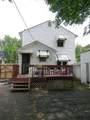 543 Terrace Avenue - Photo 13