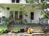 543 Terrace Avenue - Photo 16
