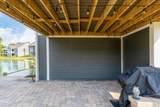 3081 Big Timber Loop Loop - Photo 48