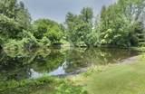 8579 Kilbourne Road - Photo 2