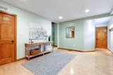 1382 Hollywood Place - Photo 10