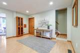 1382 Hollywood Place - Photo 11