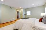 1382 Hollywood Place - Photo 13