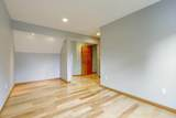 1382 Hollywood Place - Photo 17