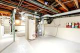 1382 Hollywood Place - Photo 22
