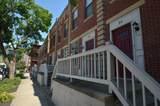 25 Starr Avenue - Photo 1