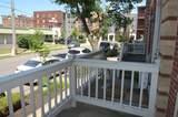 25 Starr Avenue - Photo 2