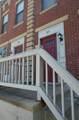 25 Starr Avenue - Photo 3