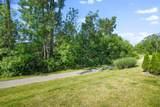 2736 Gardenview Loop Drive - Photo 56
