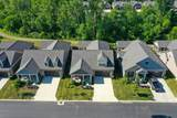 2736 Gardenview Loop Drive - Photo 57