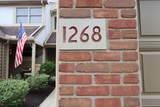1268 Spring Brook Court - Photo 3