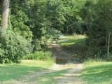 4356 Johnstown Utica Road - Photo 14