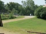 4356 Johnstown Utica Road - Photo 20