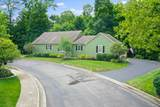 4984 Golf Village Drive - Photo 30