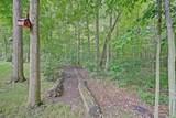4984 Golf Village Drive - Photo 37