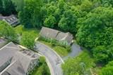 4984 Golf Village Drive - Photo 43