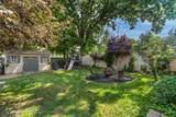 334 Rosslyn Avenue - Photo 28