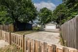 931 Ellsworth Avenue - Photo 27