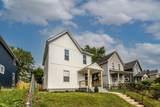 931 Ellsworth Avenue - Photo 4