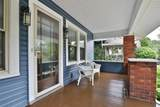 74 Pacemont Road - Photo 4