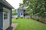 74 Pacemont Road - Photo 52
