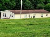 31805 Township Road 381 - Photo 34