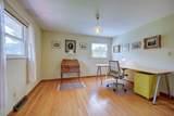 945 Lynbrook Road - Photo 25