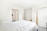 3483 Birkland Circle - Photo 12