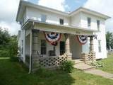 635 Main Street - Photo 2