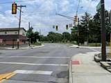 2447 Mound Street - Photo 15