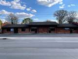 2447 Mound Street - Photo 17