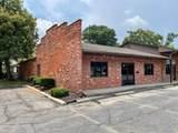 2447 Mound Street - Photo 3