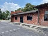 2447 Mound Street - Photo 4