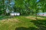 1882 Co Rd 170 - Photo 20