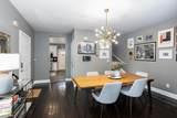 426 Thurman Avenue - Photo 11
