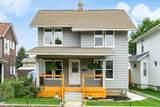 596 Southwood Avenue - Photo 1