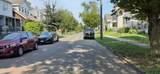 569 Mithoff Street - Photo 4