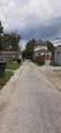 569 Mithoff Street - Photo 5