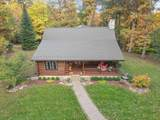 11310 Riley Chapel Road - Photo 6