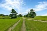 7652 Drury Road - Photo 4