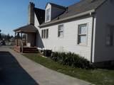962 Eastmoor Boulevard - Photo 3