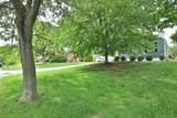 306 Beechwold Boulevard - Photo 35