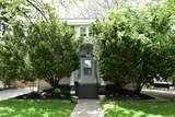 735 Euclaire Avenue - Photo 1