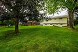 3672 Braidwood Drive - Photo 19