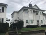 310 Harrison Street - Photo 1