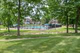 533 Clairbrook Avenue - Photo 25